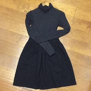 Vintage Theory Dress
